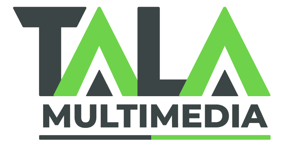 Tala Multimedia